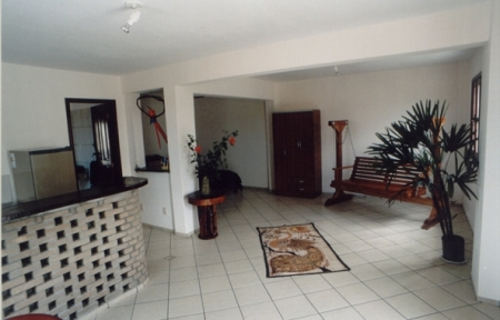 apartment,bahiatropical,aparthotel,Canavieriras,Bahia,Brasil