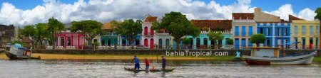 Canavieiras,Bahia,Brasil,Hafen,Urlaub,Ueberwintern