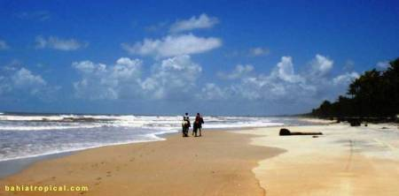 reiten,bahia_tropical,canavieiras,Bahia,Brasil,Urlaub,Ferien,Ueberwintern
