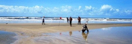 w,Bahiatropical-Beach-Golf,Bahia