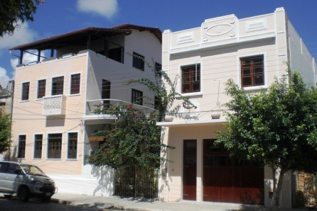 aparthotel, flats, bahiatropical, Canavieiras, Brazil