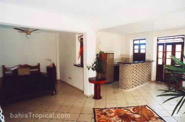 Flat, bahiatropical, apart- hotel, Canavieiras, Bahia, Brazil