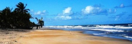 bahiatropical,hotel,canavieiras,bahia,brasilien
