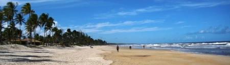Strand,BahiaBrasilien_2014